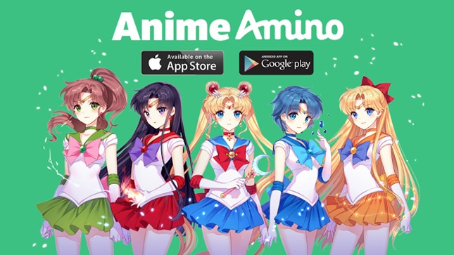 Download Amino for Android - doinghow com