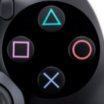 Error code NW-31295-0 on the PlayStation 4