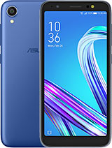 How to record the screen on Asus ZenFone Live (L1) ZA550KL