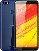 How to set a custom ringtone Lava Z91 (2GB)?