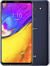 How to record the screen on Lg V35 ThinQ - doinghow com