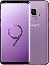 How to make a conference call on Samsung Galaxy S9?